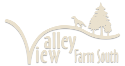 Valley View Farms South